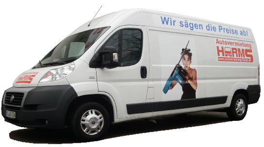 sprinter mieten berlin cool umzugswagen ue sprinter mieten with sprinter mieten berlin. Black Bedroom Furniture Sets. Home Design Ideas